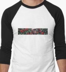 Lil Yachty Flowers T-Shirt