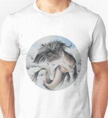Diddydragon T-Shirt
