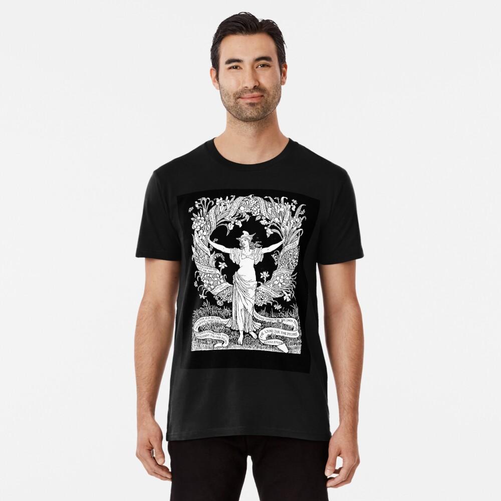ssrco,mens_premium_t_shirt,mens,101010:01c5ca27c6,front,square_three_quarter,x1000-bg,f8f8f8