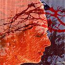 Storyteller accused of abstract dream weaving by Vasile Stan