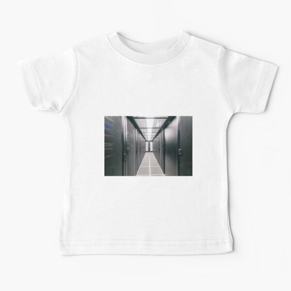 Modern interior Baby T-Shirt