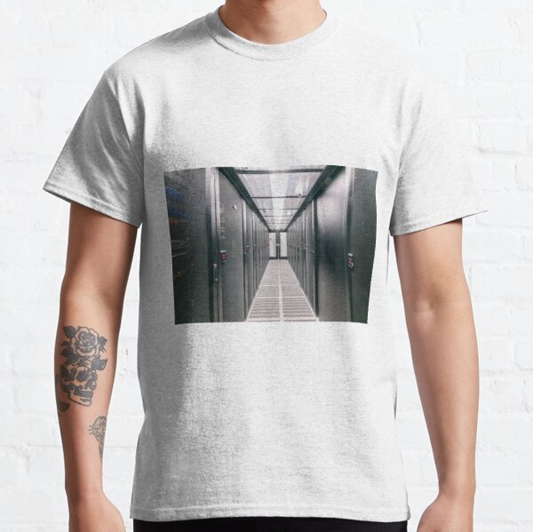 Modern interior Classic T-Shirt