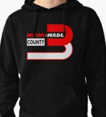 Miami Wade County T-Shirt