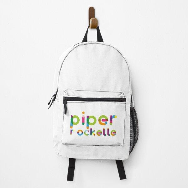 PIPER ROCKELLE Backpack