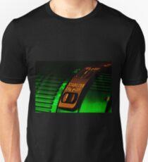Lens art 001 T-Shirt