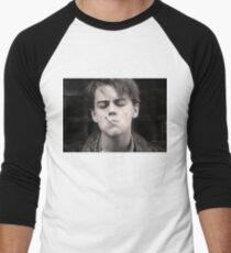 Leonardo Dicaprio // The Basketball Diaries T-Shirt