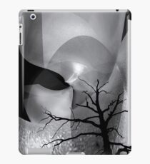 Phenomenon  iPad Case/Skin