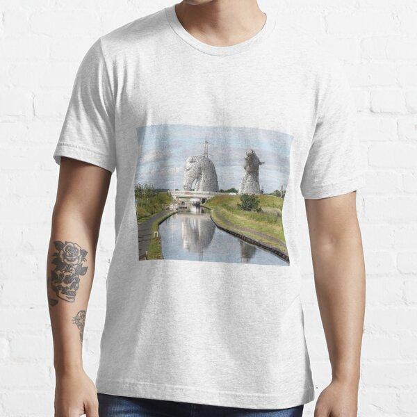 Kelpies gifts Essential T-Shirt