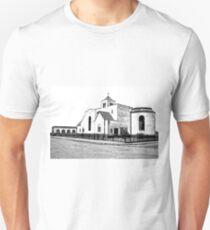 St Johns Church Unisex T-Shirt