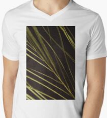 Leaf closeup T-Shirt