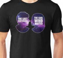 The Ponds Unisex T-Shirt
