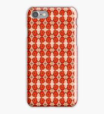 ABSTRACTION 57 iPhone Case/Skin
