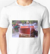 Wooden Classics T-Shirt