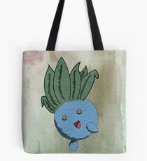 Watch where your standing! (Single)  Tote Bag