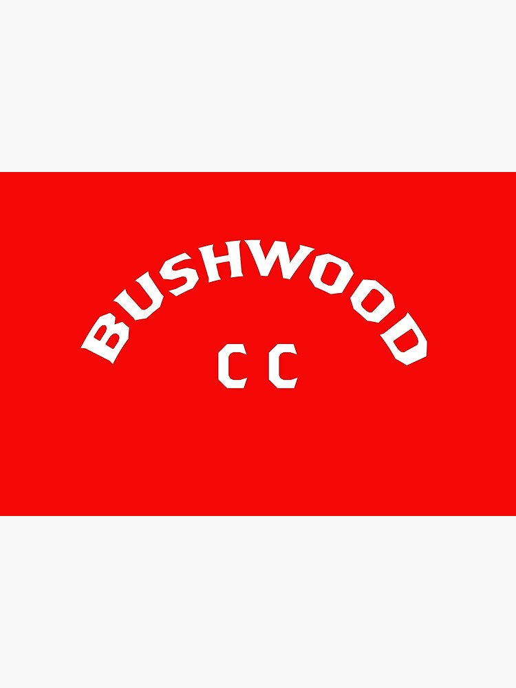Bushwood Country Club by PiperDownTees