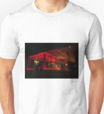 Salthouse Harbour Hotel, Ipswich T-Shirt