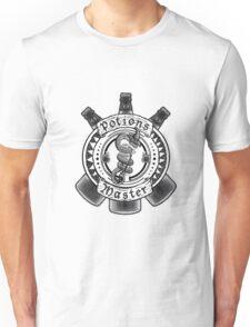 Potion's Master Unisex T-Shirt
