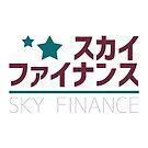 Sky Finance by Yakuza Fan