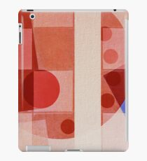 Dial M for Murder iPad Case/Skin