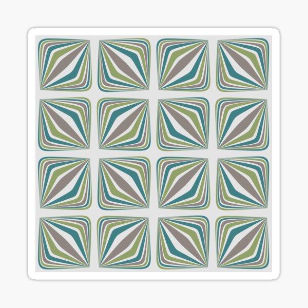 Momentum - 3 Sticker