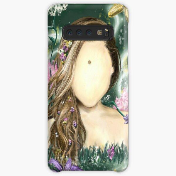 Reshop Heda Samsung Galaxy Snap Case
