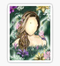 Reshop Heda Sticker