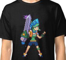 Arcade Riven Classic T-Shirt