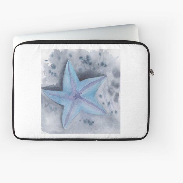 Starfish Laptop Sleeve