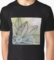 Exotica Graphic T-Shirt