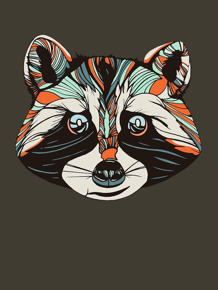 Raccardo | Unisex T-Shirt