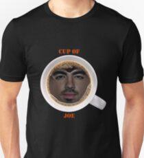 Cup of Joe (Jonas) T-Shirt
