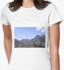 Anza-Borrego Desert State Park, California T-Shirt