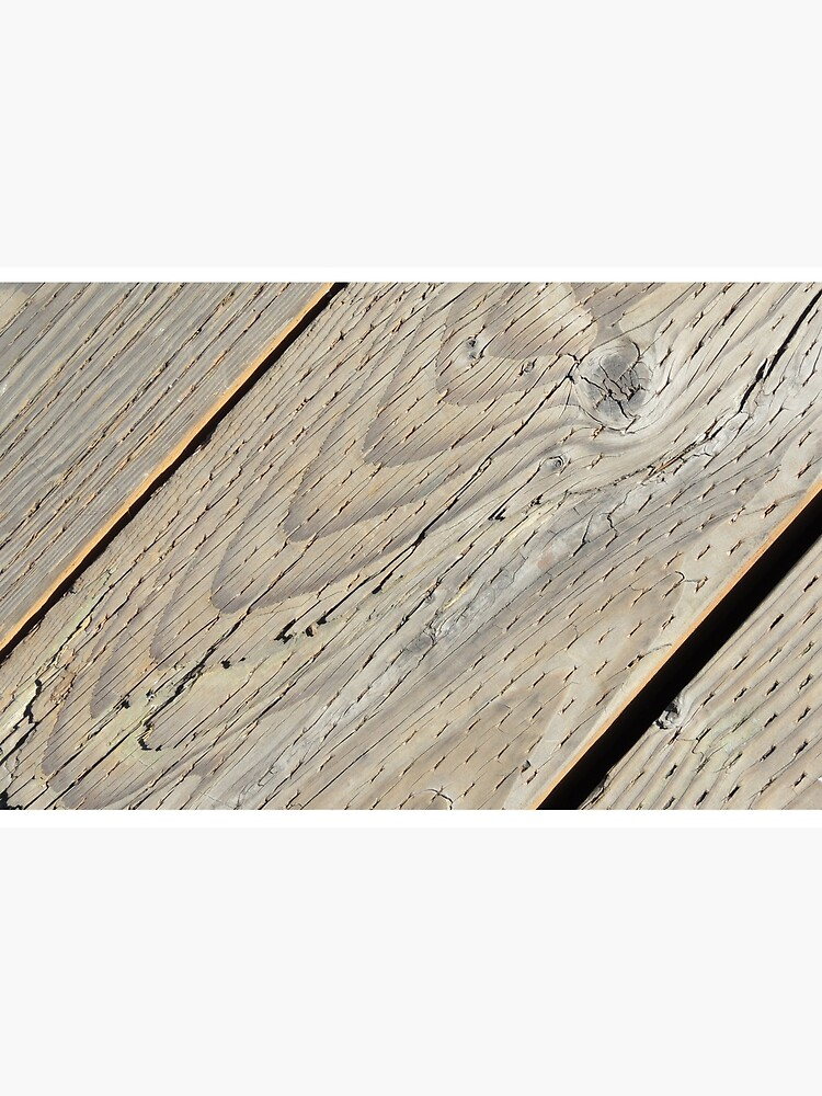 Holz von felishaokay