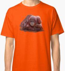 Orangutan Classic T-Shirt
