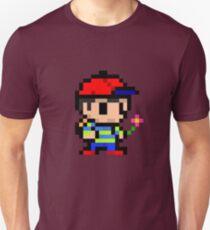 nass natt Unisex T-Shirt