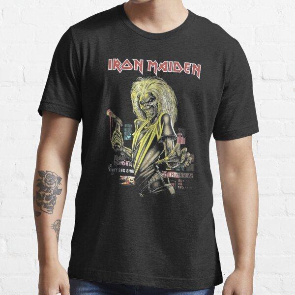 Killers! Essential T-Shirt