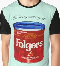 In Loving Memory of Donny Who Loved Bowling pop art variant 1 Graphic T-Shirt