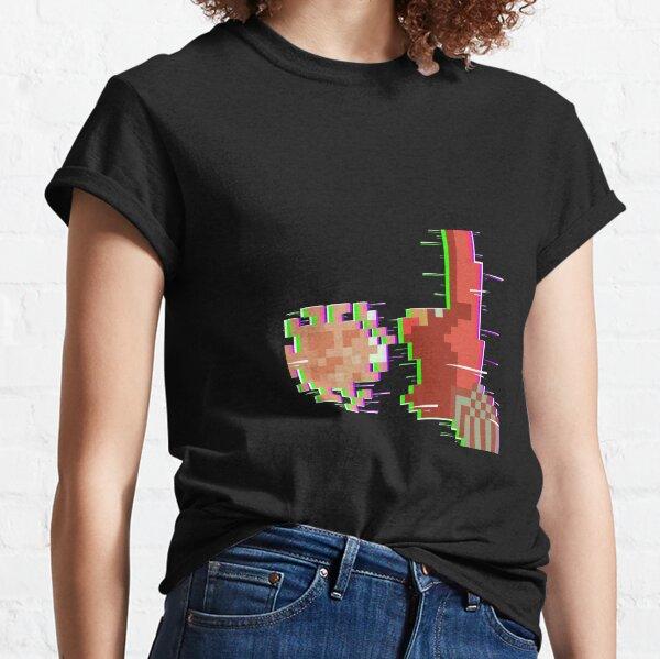Vaya virus Camiseta clásica