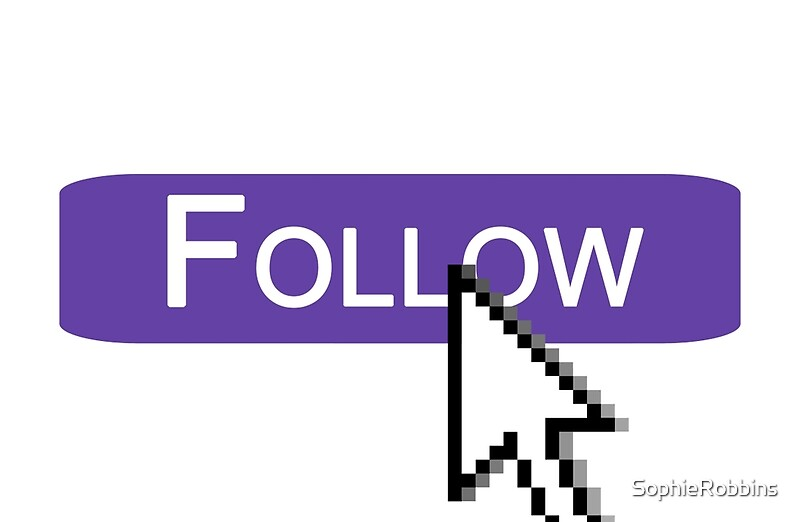 how to add twitch recent follower