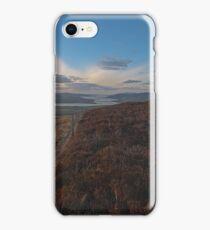 Inishowen iPhone Case/Skin