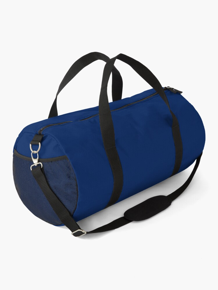 Alternate view of The Cabrini Cavaliers Duffle Bag