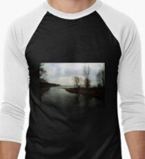 The inlet T-Shirt