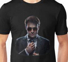 Matthew Murdock - Daredevil Unisex T-Shirt