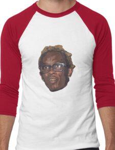 THUGGA! Men's Baseball ¾ T-Shirt