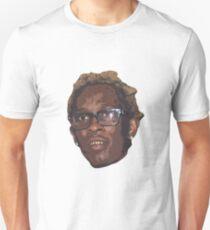 THUGGA! Unisex T-Shirt