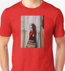 VENICE IN COLOUR T-Shirt