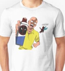 one punch pool  T-Shirt