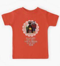 tunewords  - Nirvana  Kids Clothes