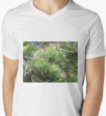 Green haven for trolls T-Shirt