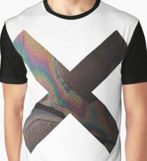The XX Graphic T-Shirt
